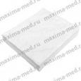 Салфетка 30*40 спанлейс индивидуального сложения уп. 100 шт