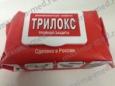 Трилокс салфетки 120 шт