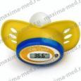 Термометр-соска электронный LD-303