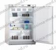 Холодильник фармацевтический ХФ-140 Позис