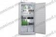 Холодильник фармацевтический ХФ-250-2 Позис дверь метал