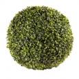 Из чайных листьев