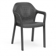 Мебель: стул