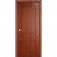 Дверь Дюна