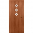 Дверь Капель 3
