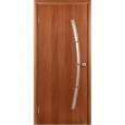Дверь Салярис
