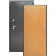Дверь «Аргус Стандарт»