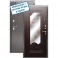 Дверь «Аргус Стиль»
