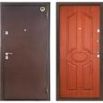 Стальная дверь Бульдорс-12С