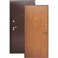Дверь «Аргус Стандарт ДА-5/0»