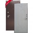 Дверь «Аргус Стиль ДА-15»