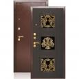 Дверь «Аргус Стиль ДА-16»