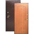 Дверь «Аргус Стиль ДА-2»