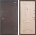 Дверь Бульдорс 24