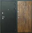 Дверь Союз Легион