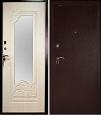 Дверь Союз Ольга
