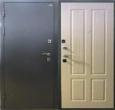 Дверь Союз ОЛИМП