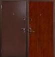 Дверь Союз модель 22