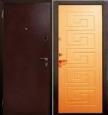 Дверь Союз Уфимка