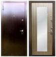 Дверь Торос Зеркало Венеции