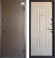 Дверь Торос Супер Дельта