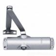 Доводчик GEZE TS-1000 C кор. .20-120 кг /GU140/(-15+40)