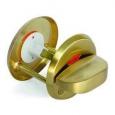 Завертка EDSON ZJ030-07 SATIN GOLD