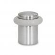Ограничитель двери Апекс DS-0013-NIS никель
