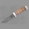 Охотничий нож Н59
