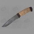 Охотничий нож Н64