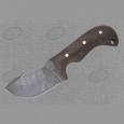 Охотничий нож Н67