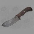 Охотничий нож Н70