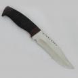 Охотничий нож Н73