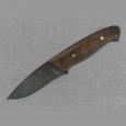 Охотничий нож НР37