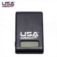 Весы USA Weigh 500/0,1 гр
