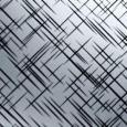 Зеркало Лабиринт серебро