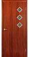 Ламинированная дверь ДО 05 (3)