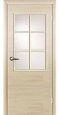 Ламинированная дверь ДО 103