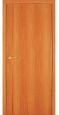 Ламинированная дверь ДГ 102