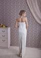 Свадебное платье X'Zotic