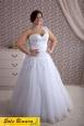 Свадебное платье Эстер