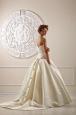 Свадебное платье Герда
