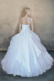 Свадебное платье Luse