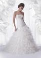 Свадебное платье Легкость