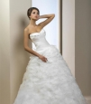 Свадебное платье Lasmine
