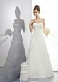 Свадебное платье Ильза