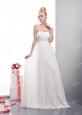 Свадебное платье Луиза