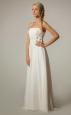 Свадебное платье Наталья