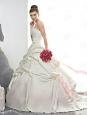 Свадебное платье Дебора