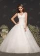 Свадебное платье Butterfly